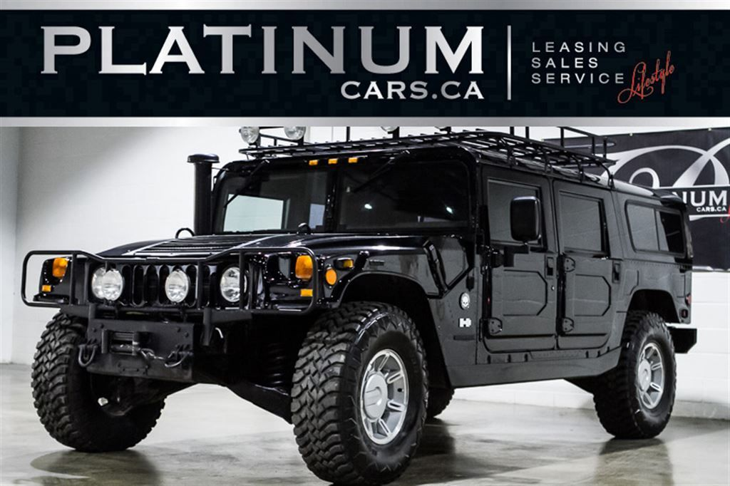 39+ Hummer h1 and h2 inspirations