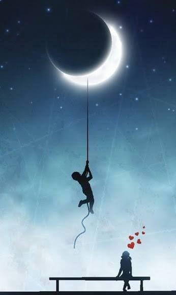 La Luna  Visita colchonesbaratos.net para tener toda la información sobre los colchones
