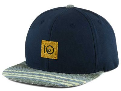 competitive price 26026 82008 ... sweden tentree grove snapback cap 15a2b 2b183