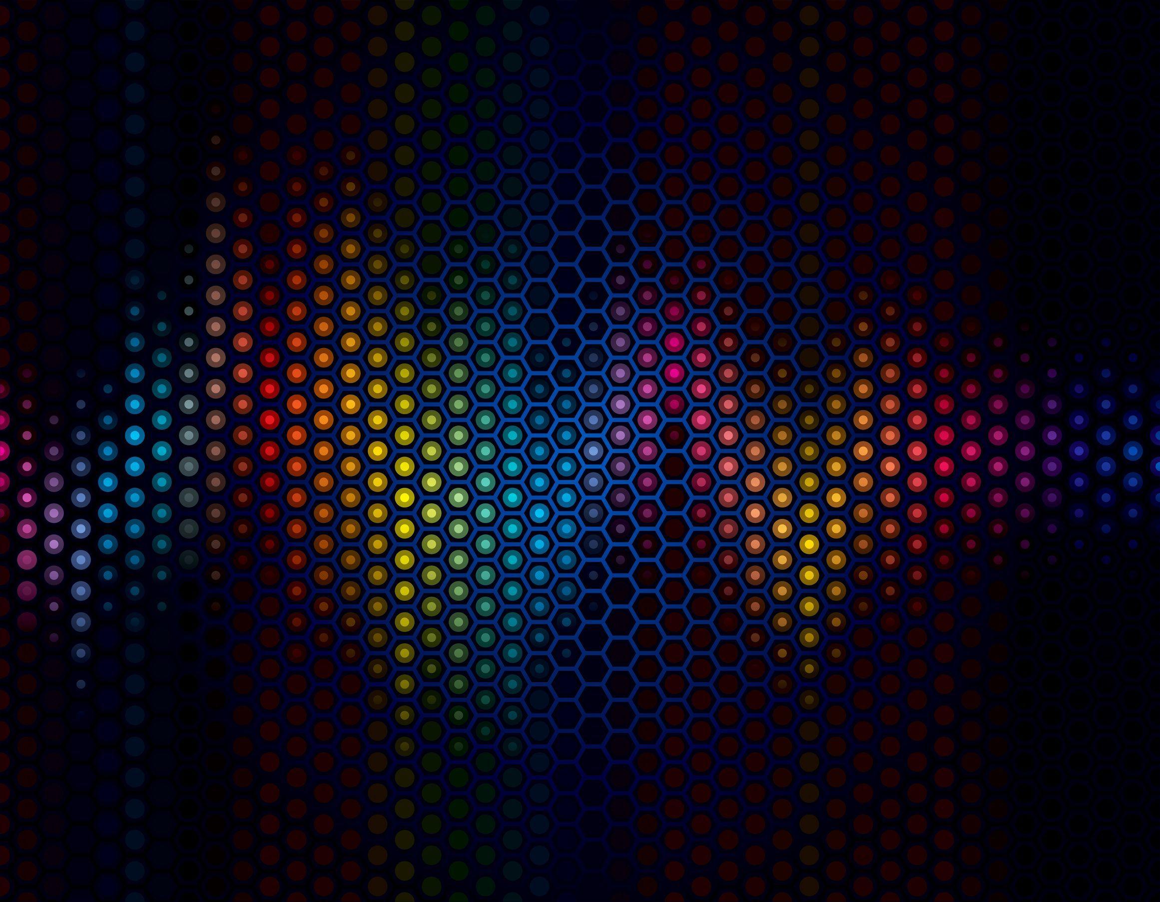 aftershokz-abstrack-soundwave.jpg (2322×1806)   color ...