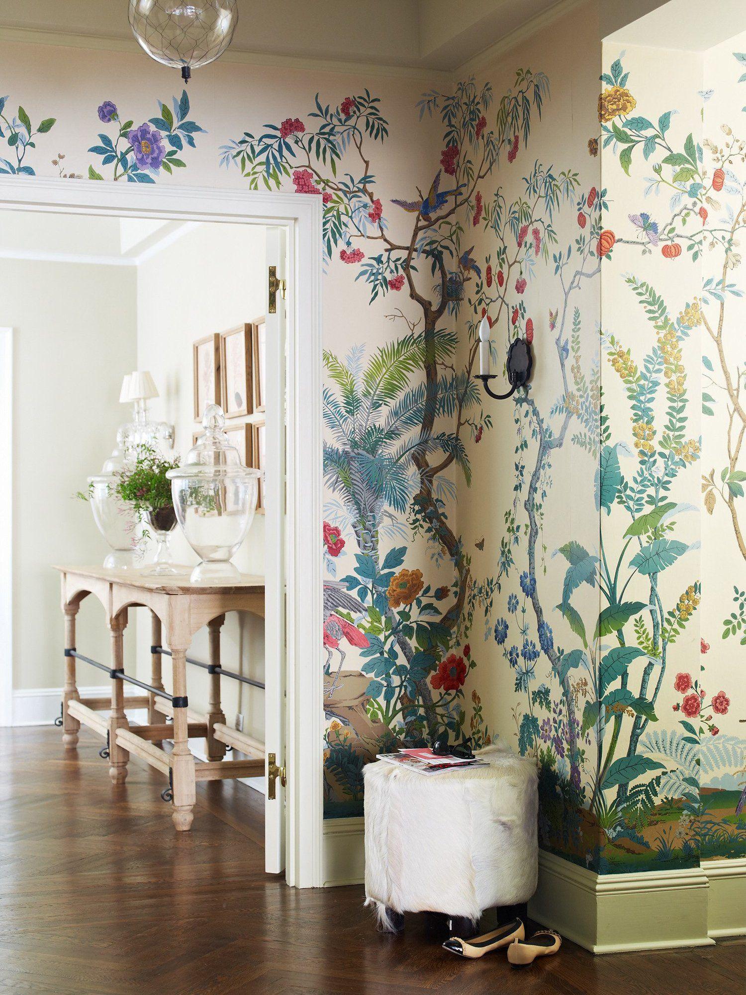 Vogue Magazine On Twitter Decor Home Decor Interior Design