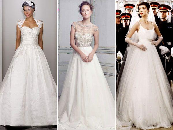 vestido-de-noiva-a