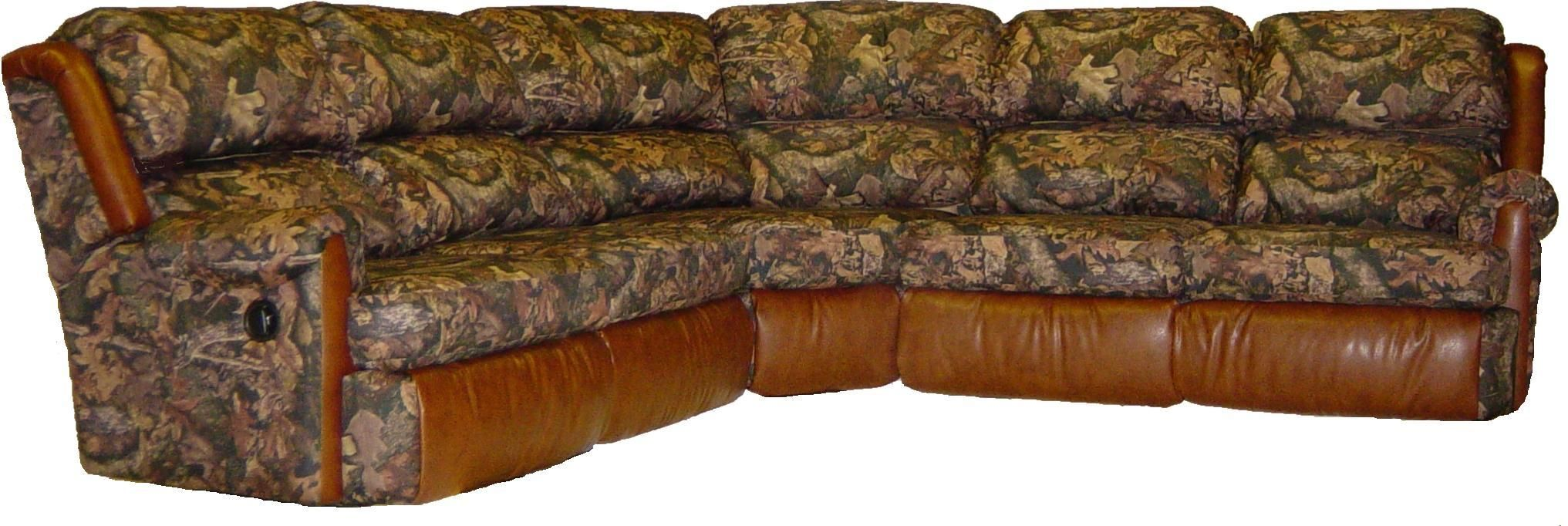 Slipcovers For Sofas  Sectional