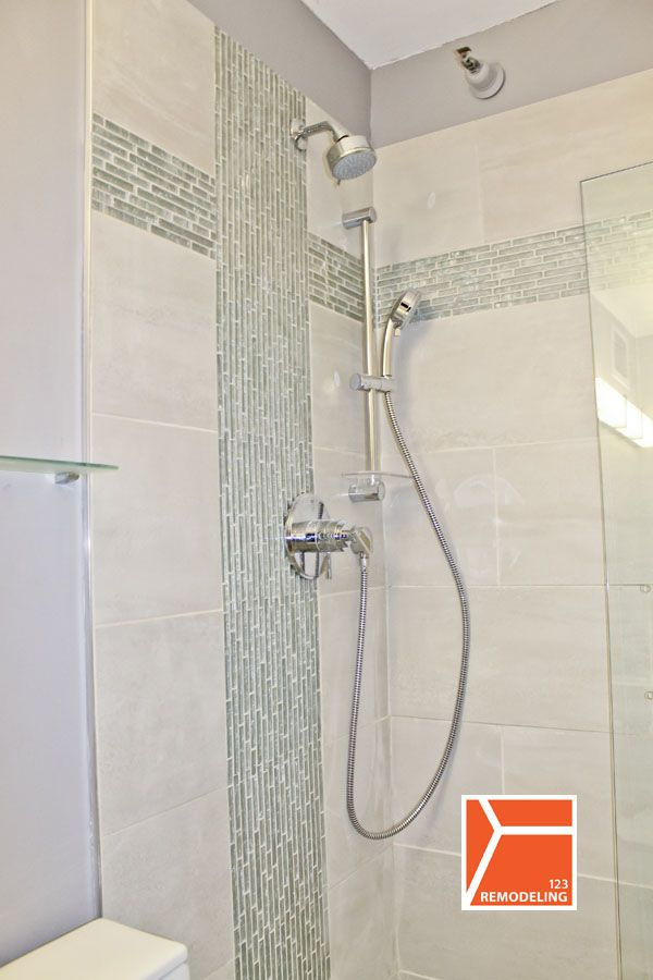 Pin By 48 Remodeling On Bathroom Remodeling 48 N Lake Shore Dr Extraordinary Bathroom Remodeling Chicago Il