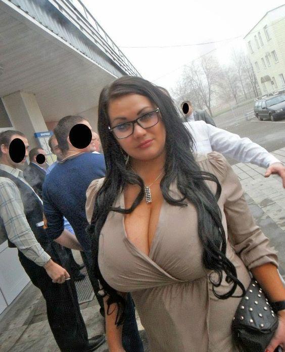 S Gangsta Glasses
