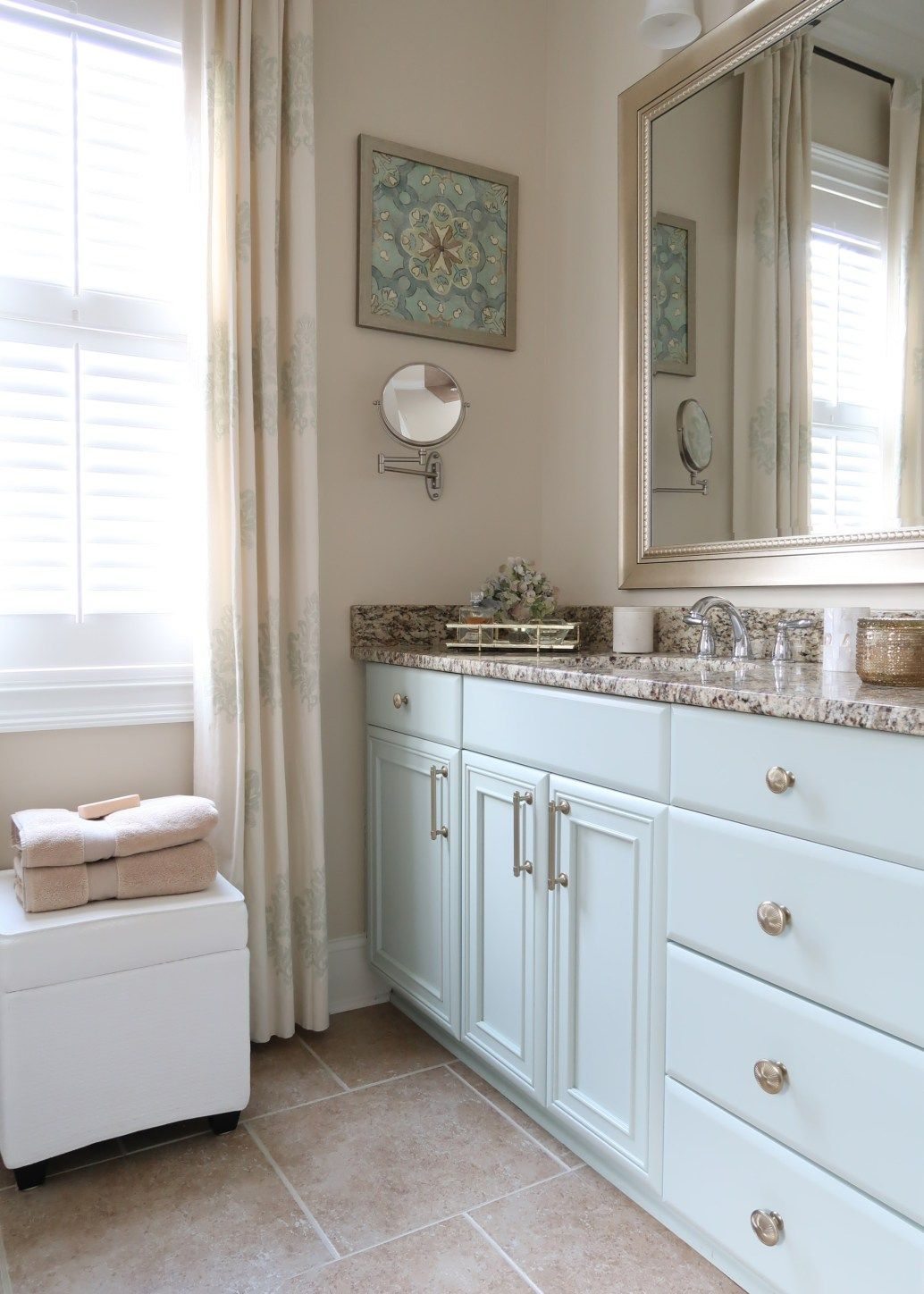 Don T Paint Your Cabinets White Diy Project Ideas Painting
