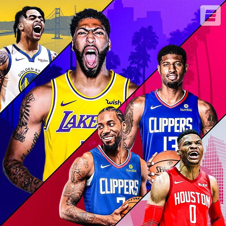 Hockey Nba 2020 Nba Basketball Nba Legends Nba Stickers Curry Nba Nba Wallpapers Iphone Nba Logo Bad Bunny Nb In 2020 Nba Wallpapers Basketball Players Nba Nba