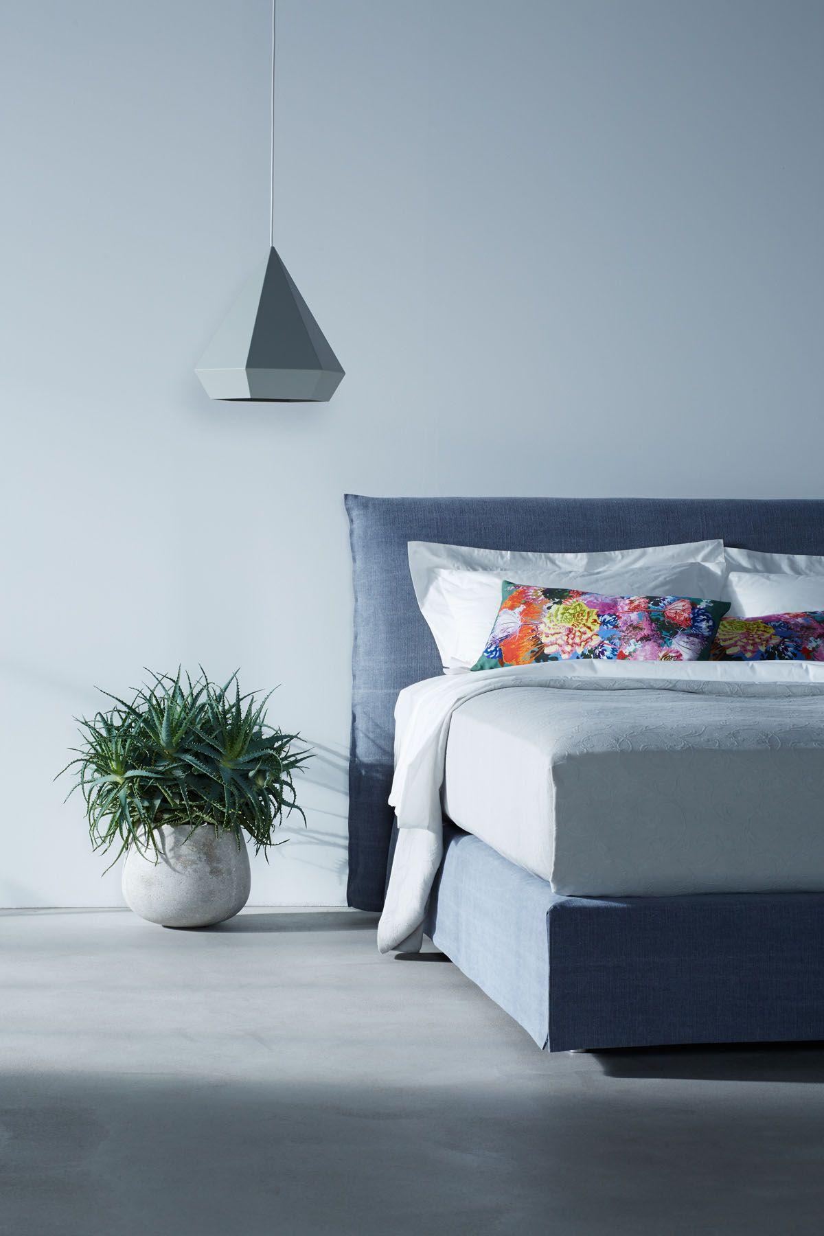18 Matratzen Kopfkissen Bettdecken Ideen Bettdecken Kissen Matratze
