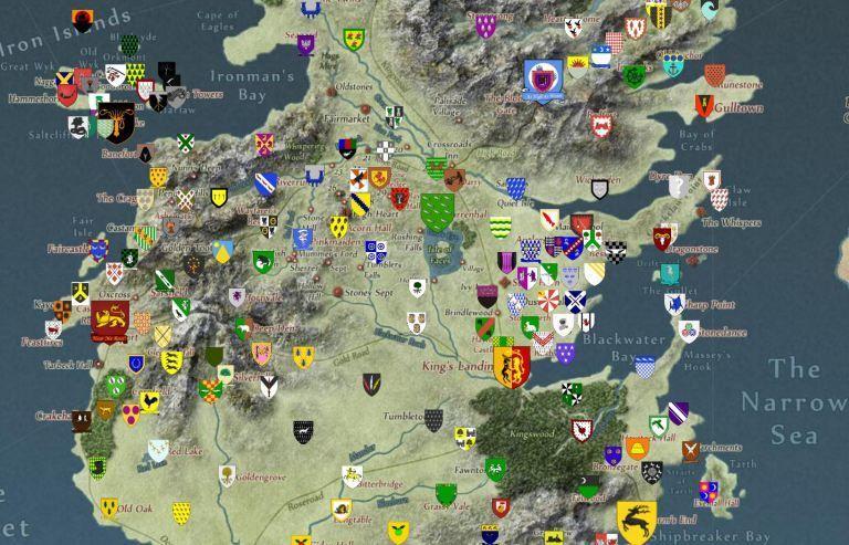 Interactive fantasy maps fantasy map interactive fantasy maps gumiabroncs Images