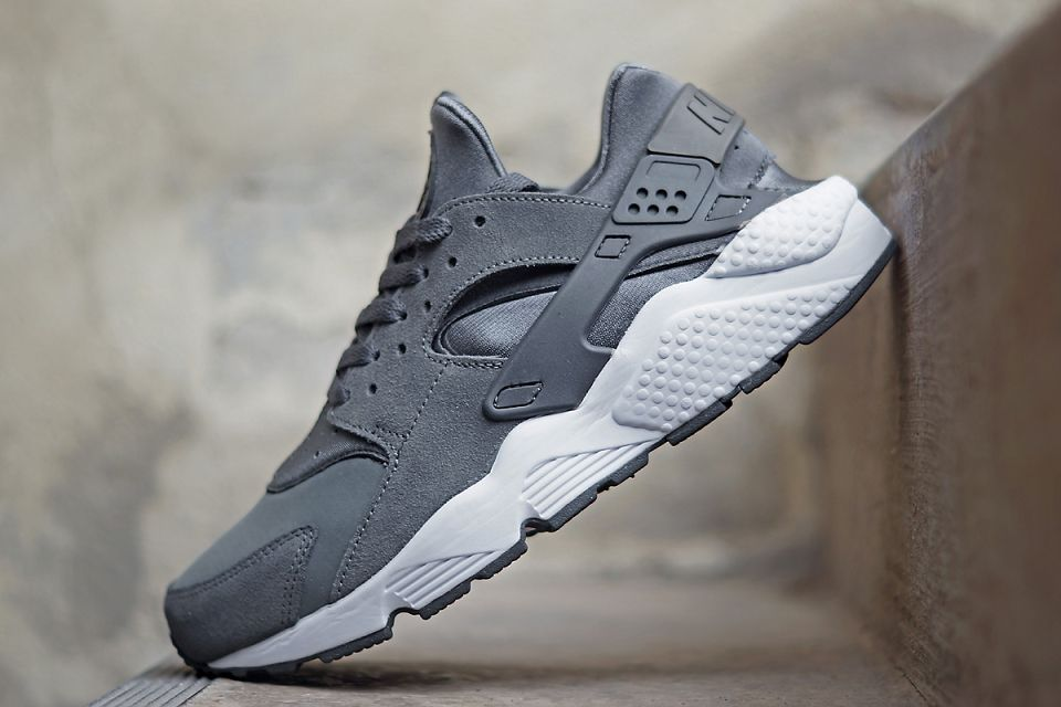 1000+ images about Nike Huarache on Pinterest