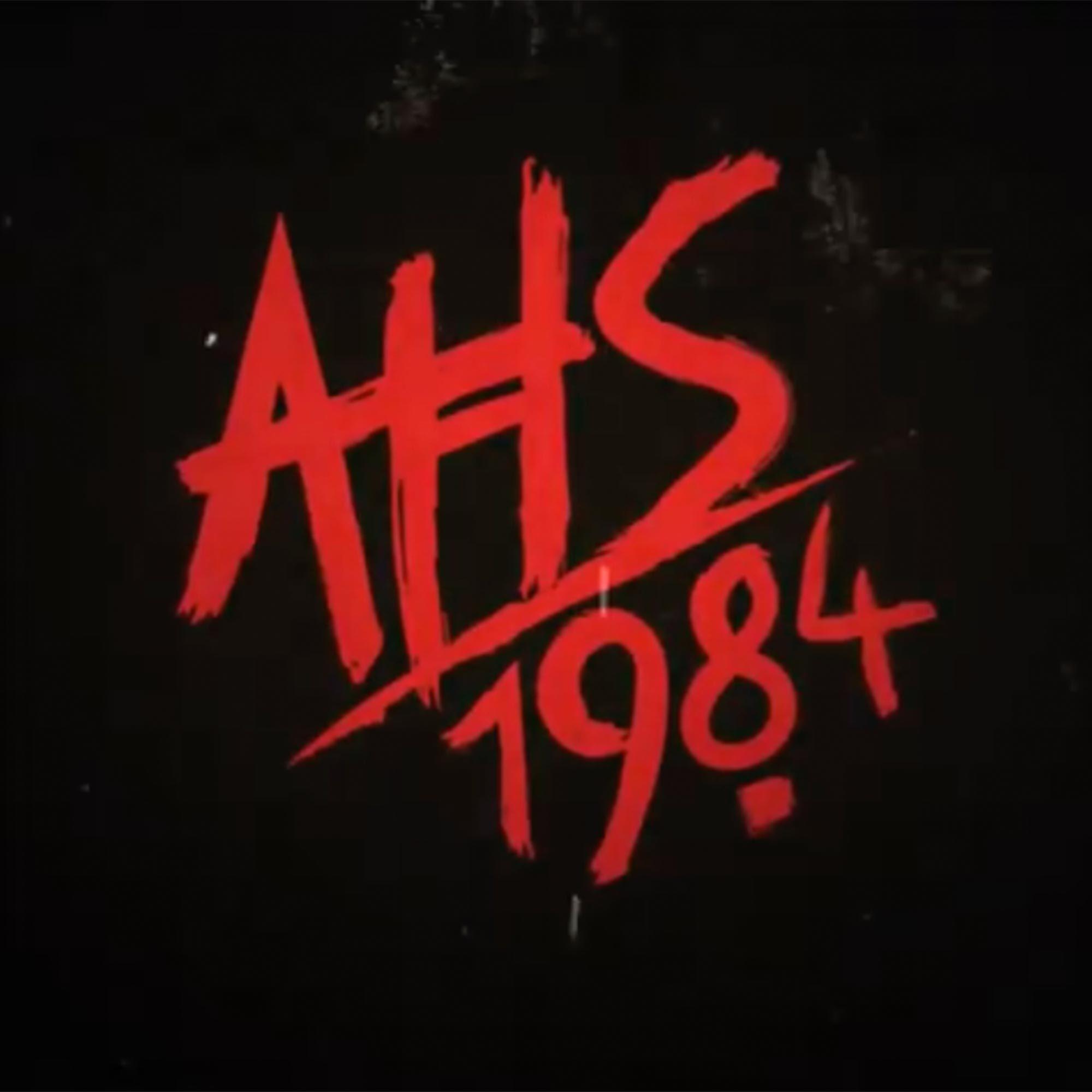 American Horror Story Season 9 Is A Slasher Movie Homage Called 1984 American Horror Story Seasons American Horror American Horror Story