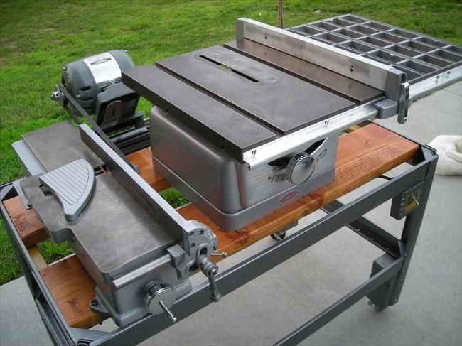 Photo index sears craftsman craftsman table saw 8 for Sears table saw motor