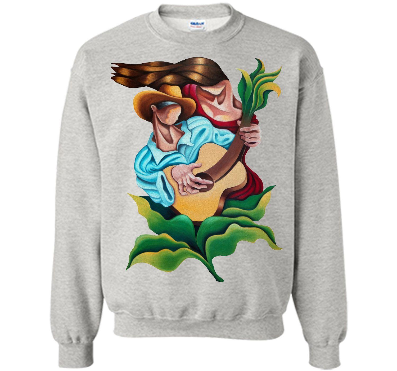Cancion Guajira T-Shirt