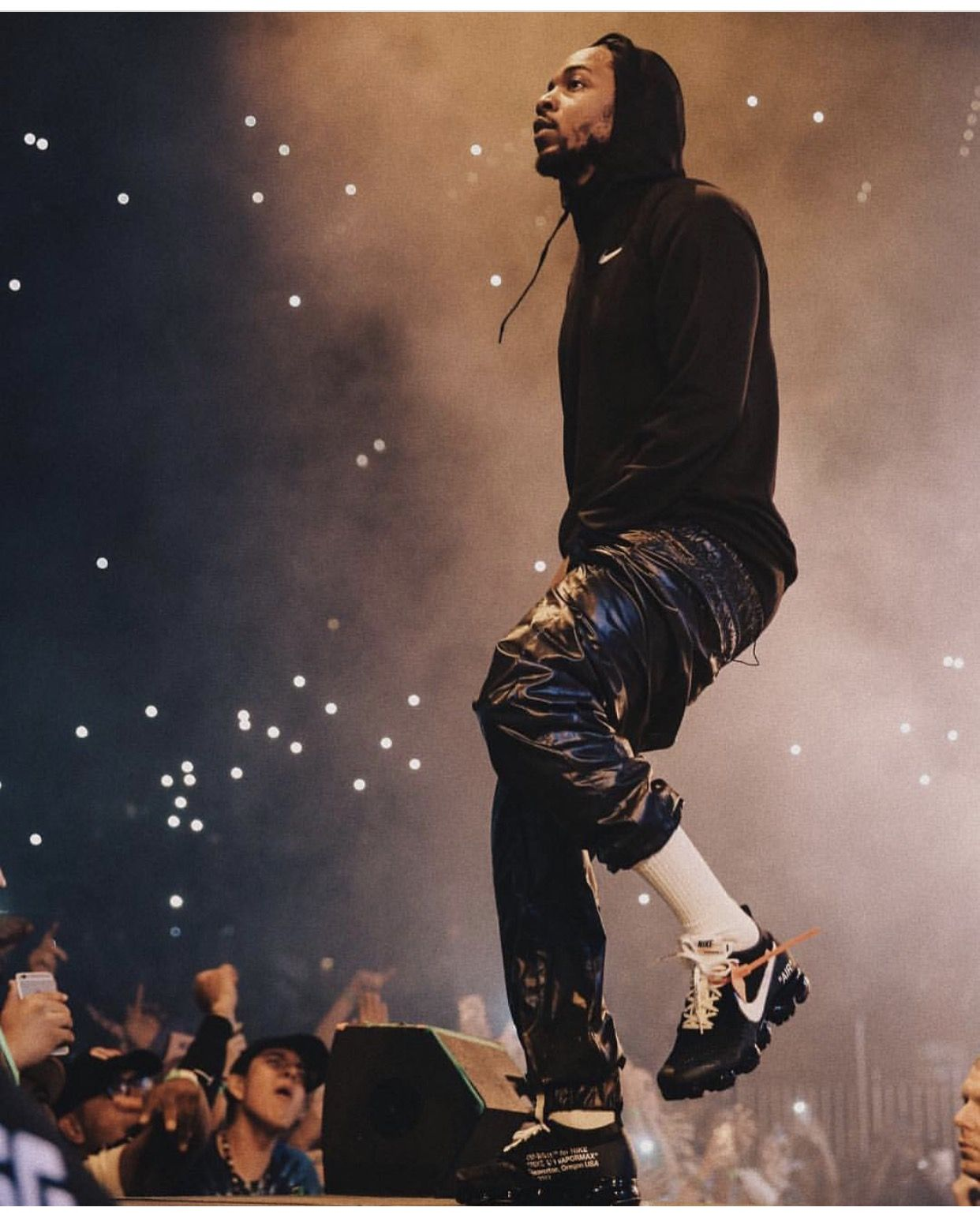 Pin by tom friedritz on kendrick lamar pinterest travis scott
