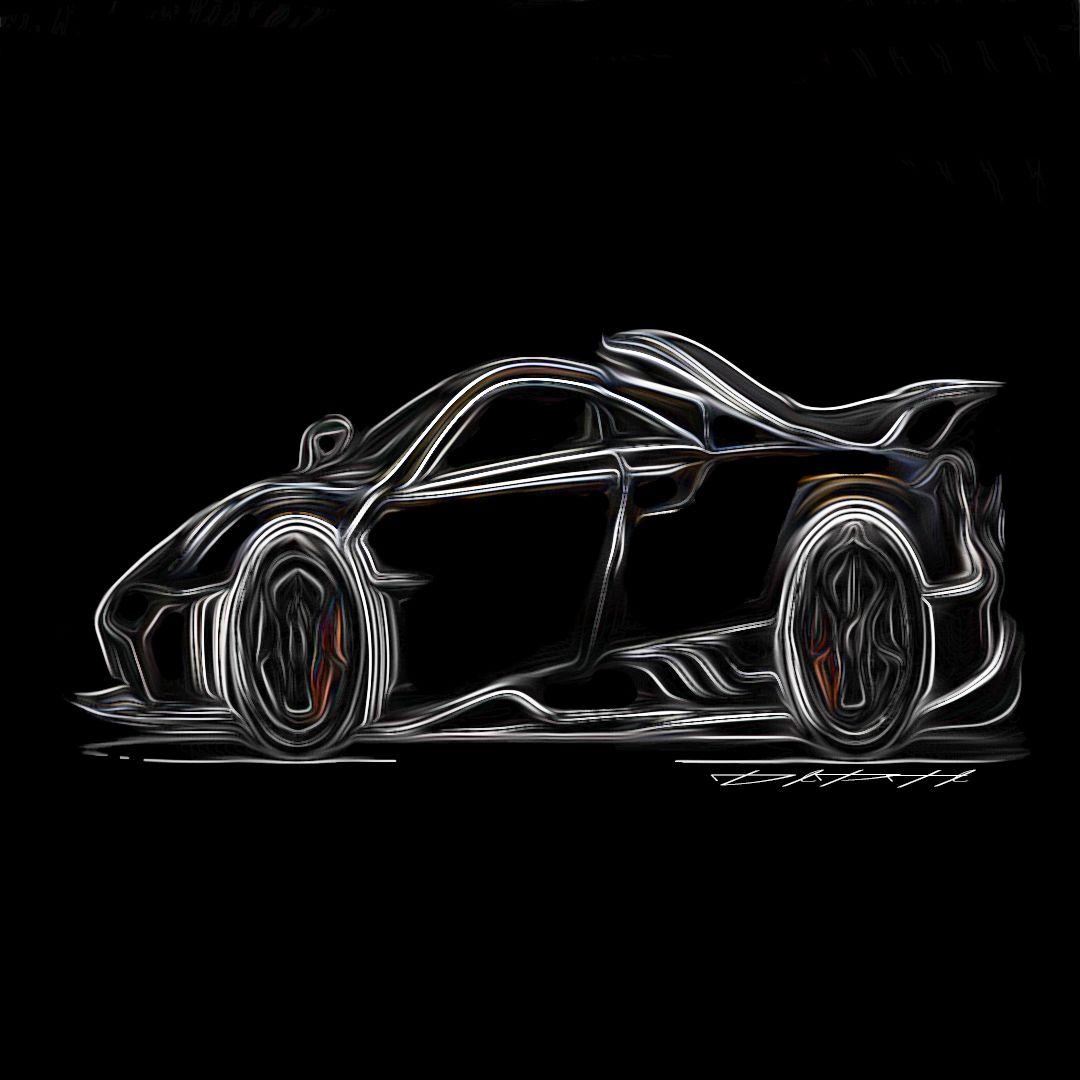 cars car lover  car auto #carsofinstagram #autodesign carbn footprint car sketch cardrawing  cardesign cardesigndaily designforcar cardesigncommunity  autodesignart artist