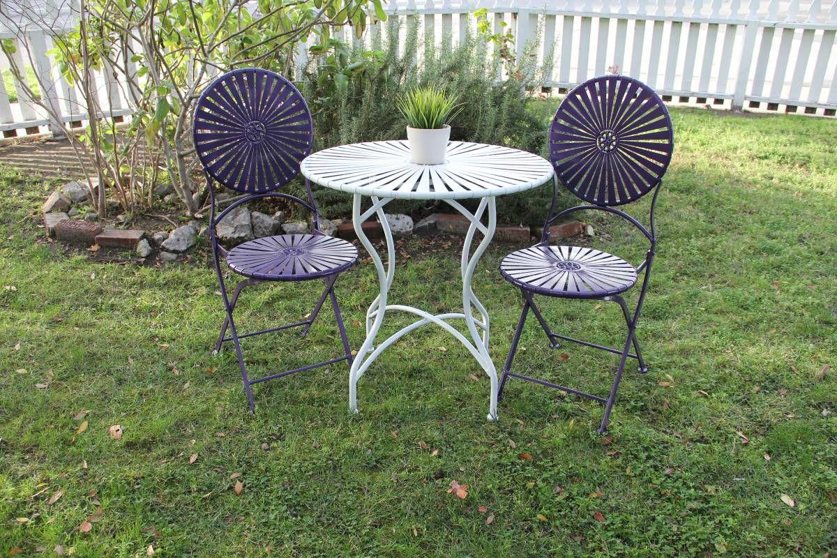 Craigslist Bistro Set 150 Outdoor furniture sets