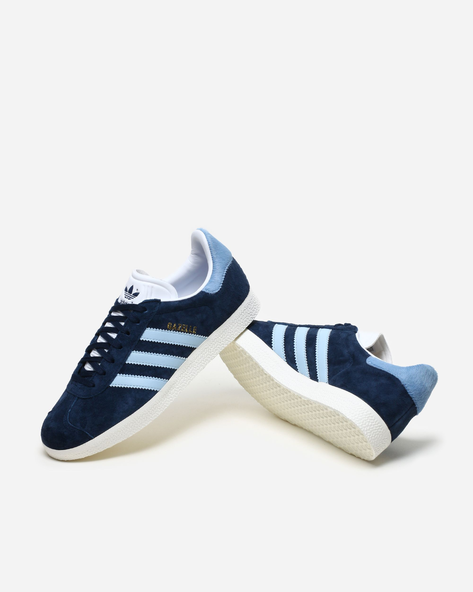 best cheap 19959 af515 Adidas Originals Gazelle W. Buy at Naked. Color Collegiate Navy. Article  number BY9356. Supplying girls with sneakers since