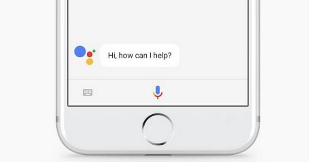 'OK Google' best features of Google Assistant your