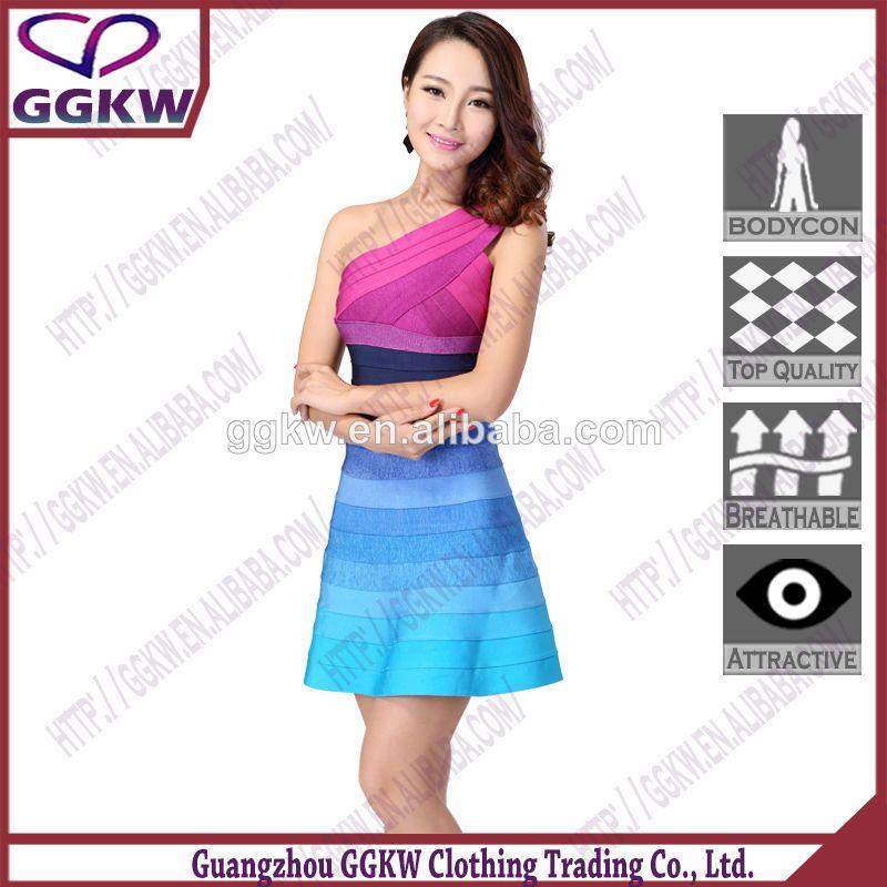 Vestidos de pijama, moda vestido de seda, de color rosa coral niñascargan-XL Falda-Identificación del producto:300002833528-spanish.alibaba.com