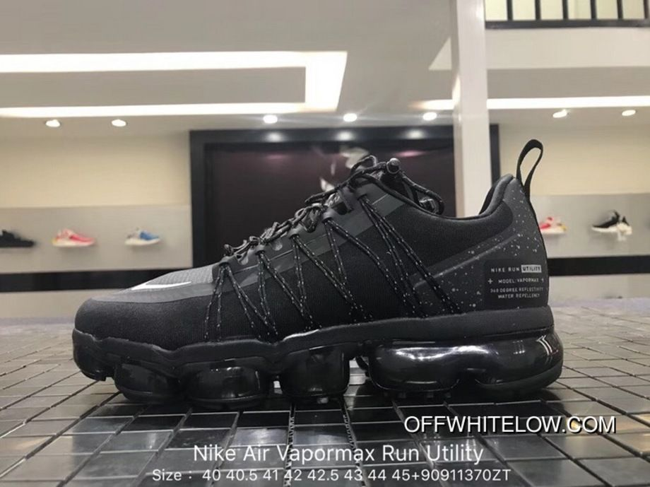 Skepta X Nike Air Max 99 Deluxe BlackDeep Red Aq9945 001 New Year Deals