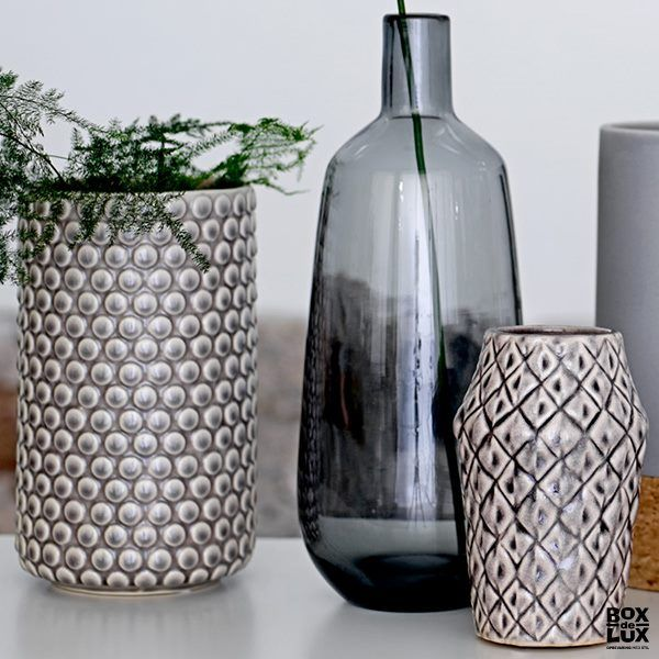 Bloomingville Keramik Google Search Ceramics Pinterest