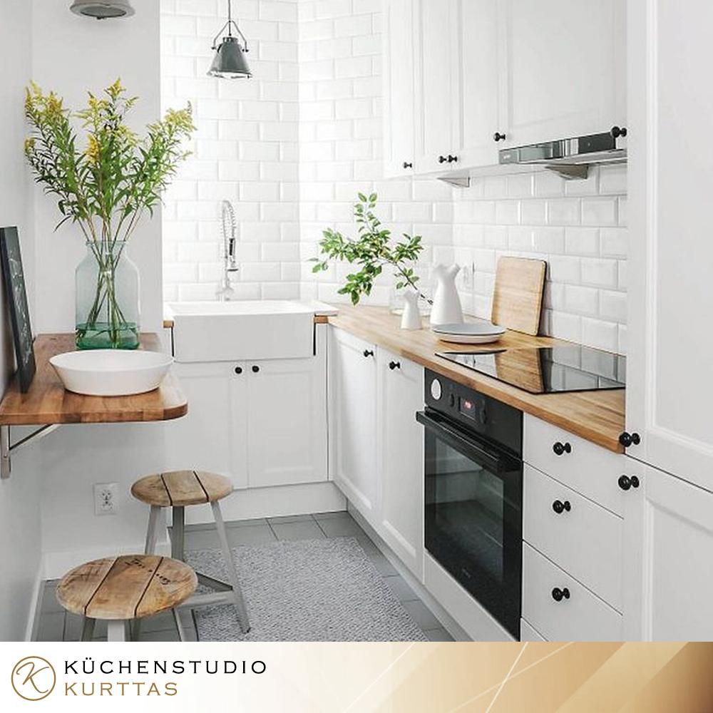 Küchen Vorschläge wunderbare deko vorschläge für kleine küchen küchenstudio