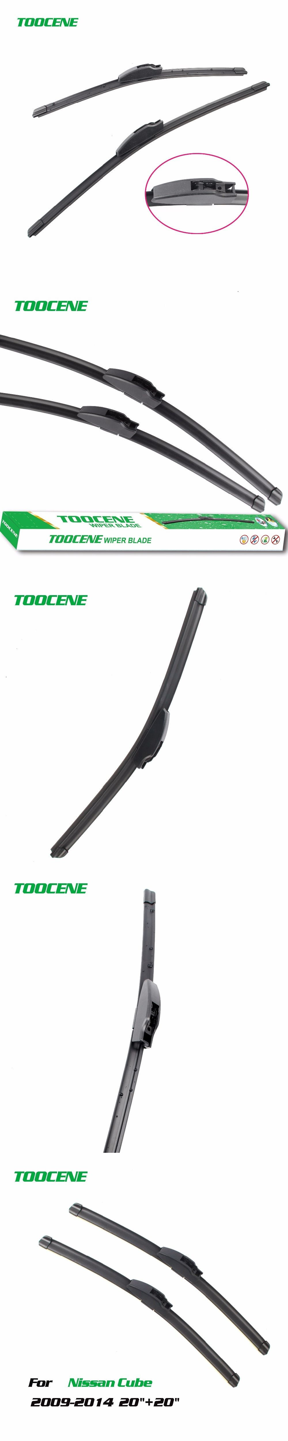 Free shipping auto car windshield wiper blade for honda jade hook free shipping auto car windshield wiper blade for honda jade hook type wiper arm soft rubber windshield wiper blade 2pcspair affiliate pinterest jade fandeluxe Images