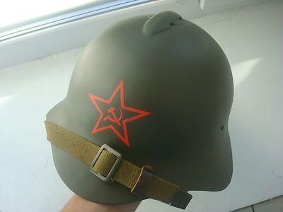 ssh-39