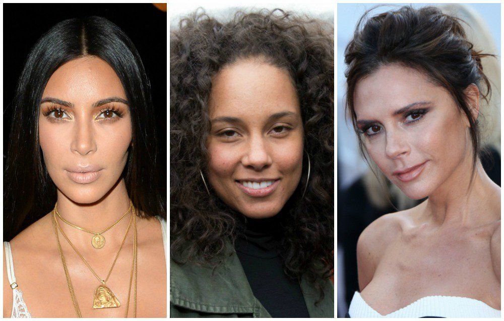 This Is How Much 8 Celebrities Spend On Their Skin Care Routines Celebrity Skin Care Routine Celebrity Skin Care Skin Care Women