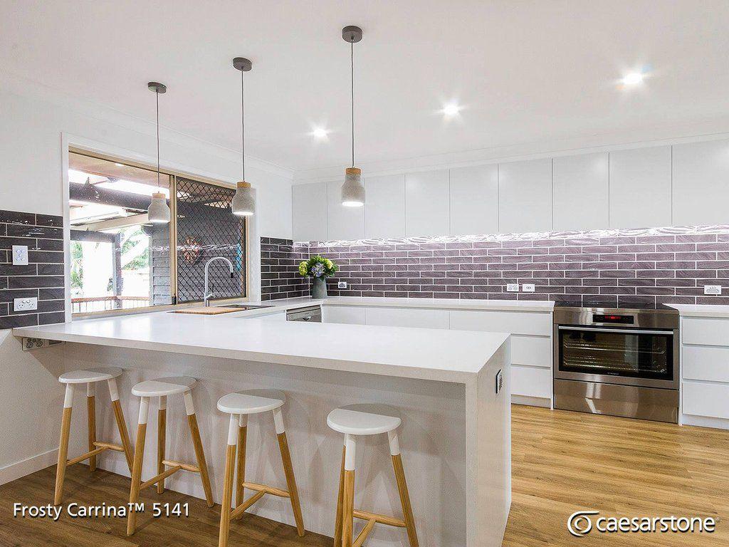 Magnífico Mueble De Cocina Se Encarga De Perth Wa Imagen - Ideas de ...