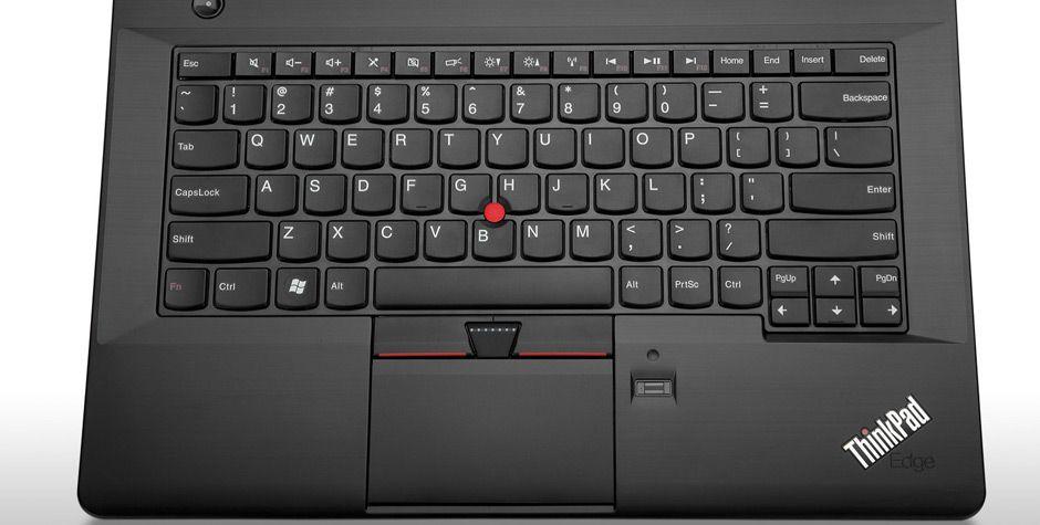 Professional Grade Laptops Thinkpad Edge Series Small Business Style Gallery Lenovo Us Lenovo Lenovo Thinkpad Consumer Tech