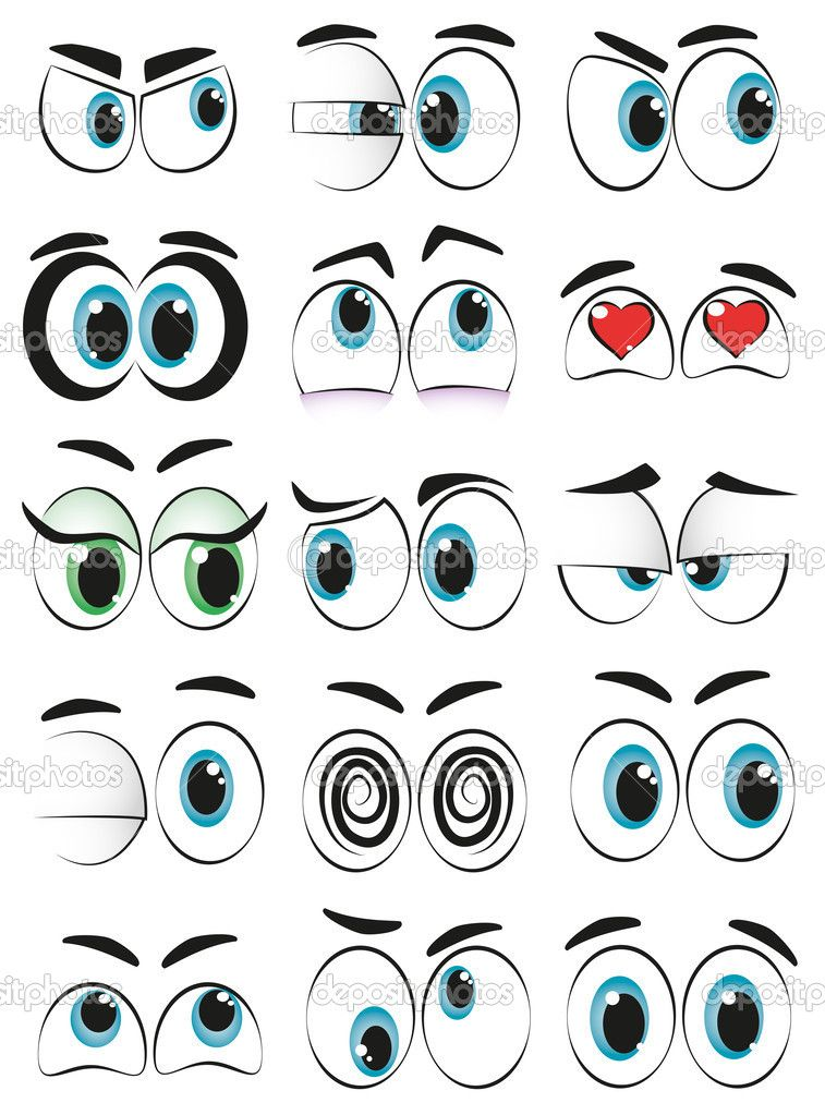 Cartoon Character Design Eyes : Imagen relacionada muñecas pinterest ideas para