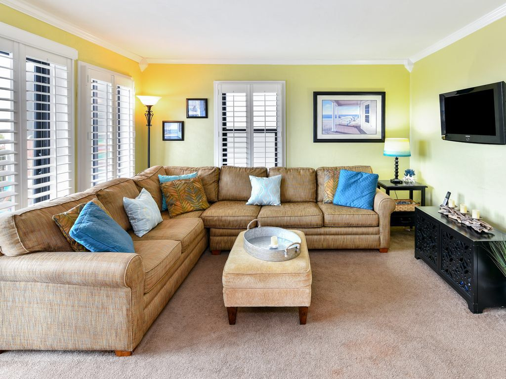 Check out this property on Vrbo in 2020 Myrtle beach