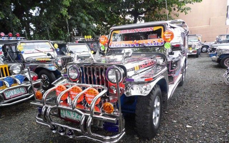 Used Owner Type Jeep Owner Type Jeep Cool Jeeps Jeep