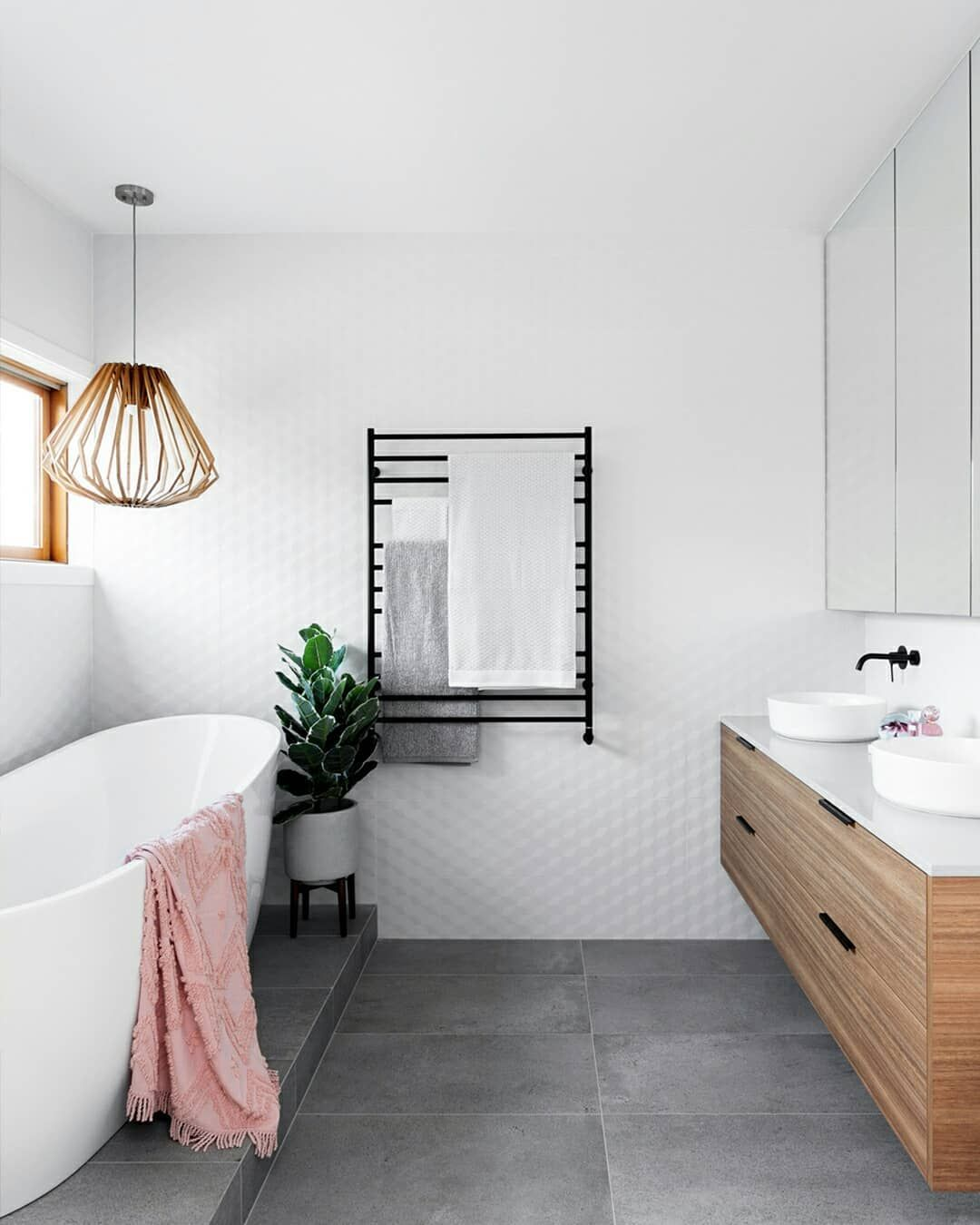 10 Best Bathroom Remodel Ideas On A Budget That Will Inspire You Reece Bathroom Easy Bathroom Decorating Modern Bathroom Remodel