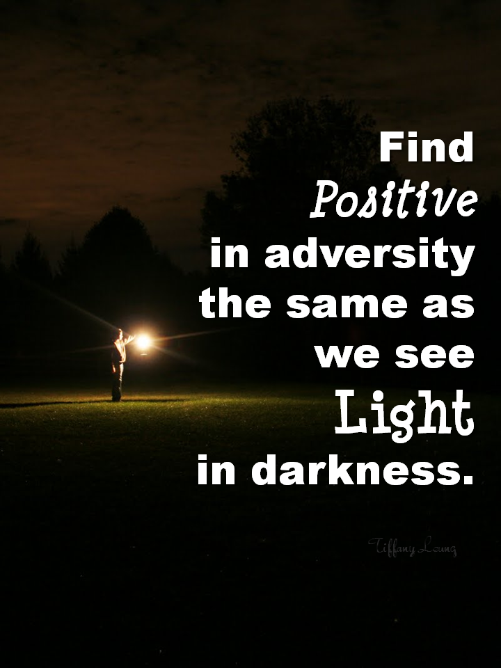 Pin By Corimus Counseling On Inspirational Light In The Dark
