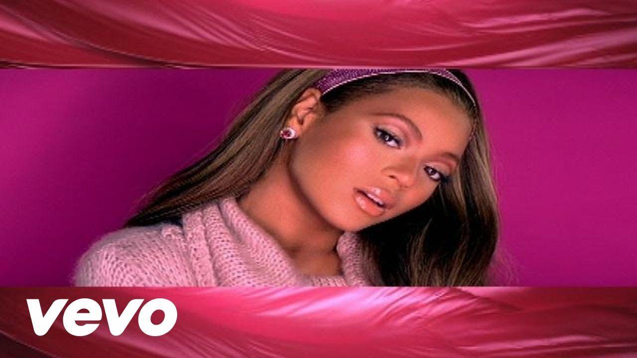Beyoncé Check On It Ft Bun B Slim Thug Beyonce Songs Beyonce Bun B