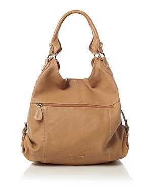 Linea Weekend Oversized Hobo Bag New Handbags Bags Purses