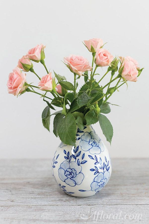 Beautiful Home Accents Fill Your Home With Flowers Create Long