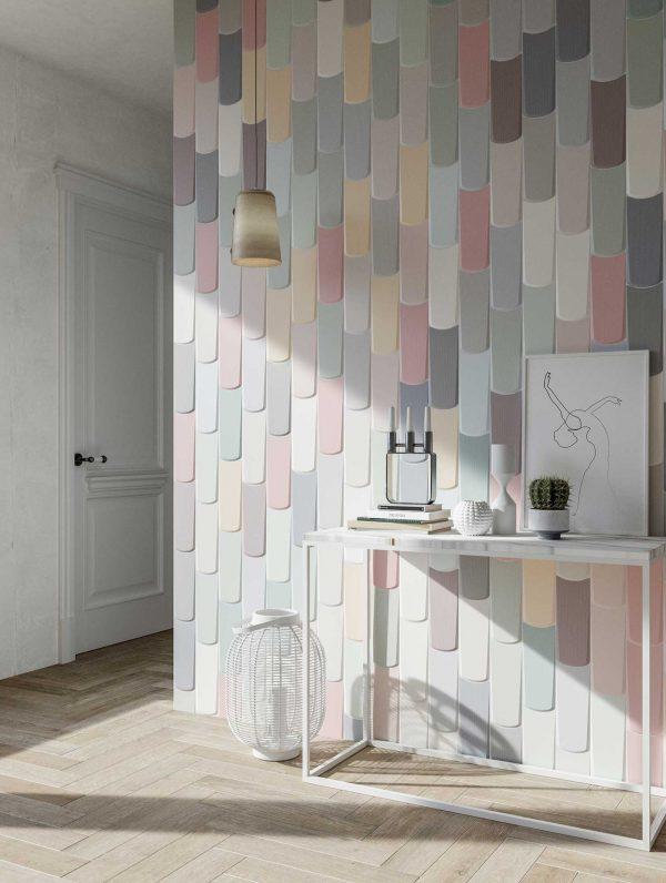 Weho Teardrop In 2020 Tiles Home Decor Design