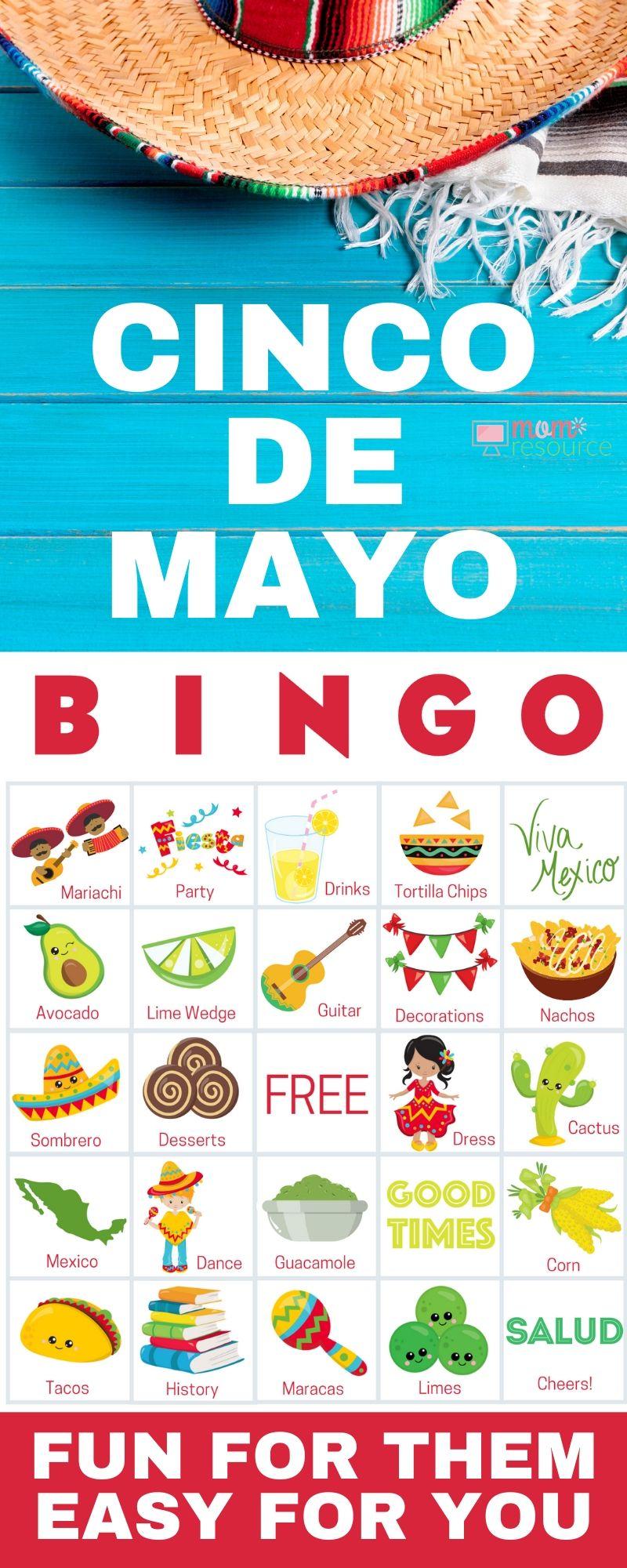 May Pinterest Roundup Intentional Living Amy Senter Cinco De Mayo Activities Cinco De Mayo De Mayo [ 2000 x 800 Pixel ]