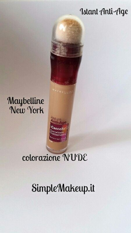 http://www.simplemakeup.it/2016/09/maybelline-new-york-instant-anti-age-cancella-eta