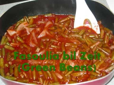 Traditional traditional iraqi foods international food recipes forumfinder Image collections
