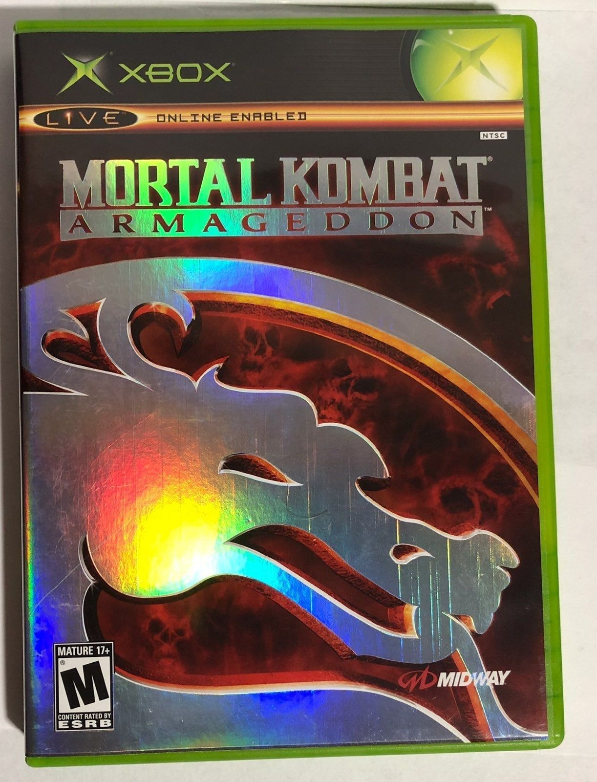 Image - Mortal Kombat X Xbox 360 cover.PNG   Mortal Kombat