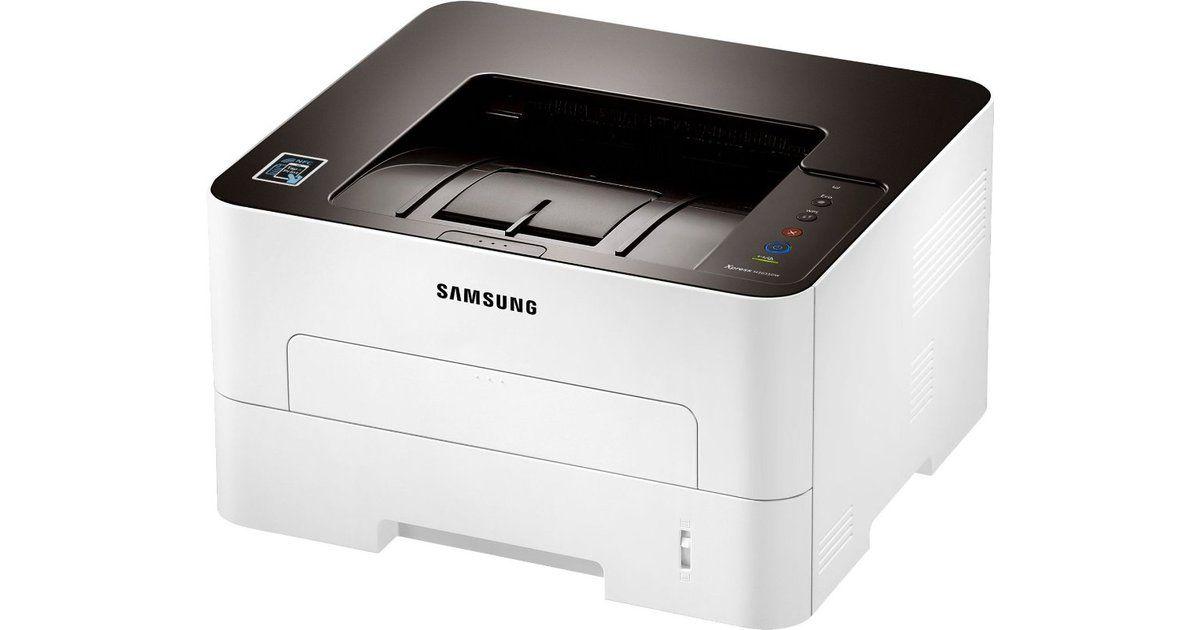 Test Der Beste Laserdrucker Fur Zuhause Laserdrucker Samsung Drucken