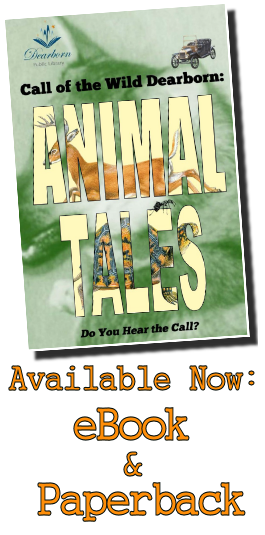 Animal Tales Available As Ebook And In Paperback Paperbacks Ebook Tales