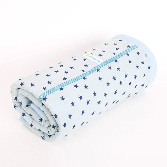 Hey, I found this really awesome Etsy listing at https://www.etsy.com/listing/224548404/babies-bedding-baby-blanket-stars-print-49$