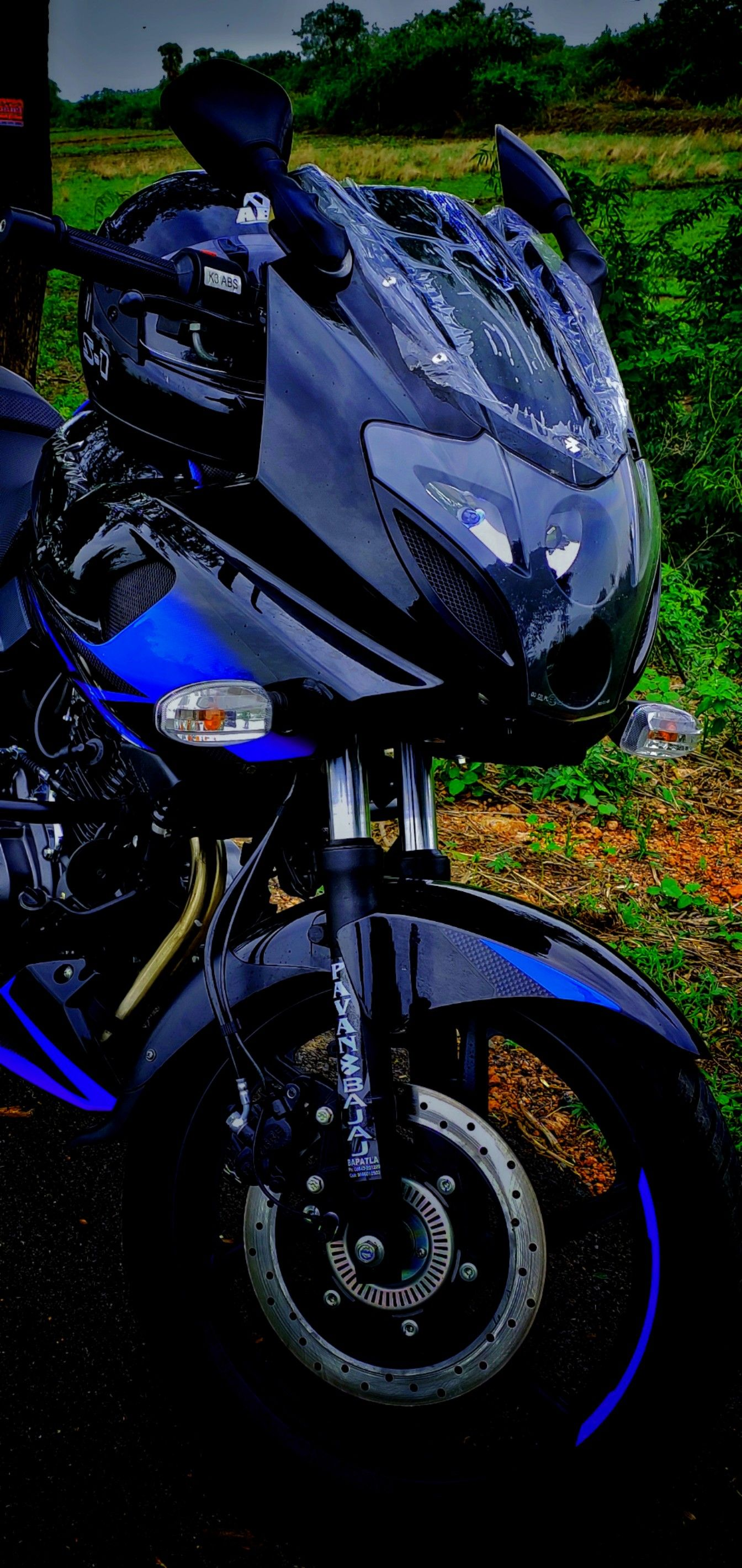 Pulsar 220f My Darling Black Background Images Studio Background Images Light Background Images