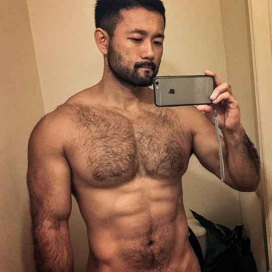 Sex karishma asian hairy men body pics naked