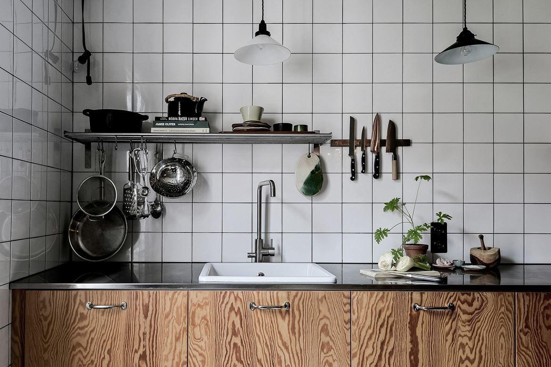 6 x 9 badezimmer design scandinavian interior  decoration ideas  pinterest  scandinavian